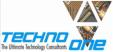 Techno-One-Access-Control-Systems-Lahore