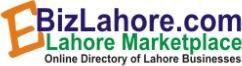 Business.ebizlahore.com A complete business directory of Lahore Pakistan